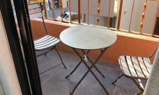 Achat appartement 3 pièces Canet-en-Roussillon (66140) 135 000 €