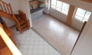 Achat maison 6 pièces Baixas (66390) 201 400 €