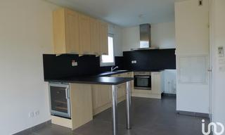 Achat appartement 2 pièces Martigues (13500) 168 000 €