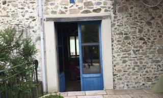 Location appartement 1 pièce Saint-Léonard-de-Noblat (87400) 550 € CC /mois