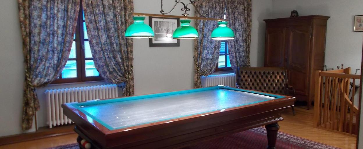 Achat maison 8 pièces Le Creusot (71200) 367 500 €