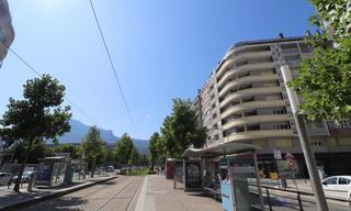 Achat appartement 4 pièces Grenoble (38000) 269 000 €