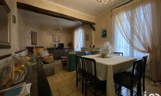Achat maison 3 pièces Montfermeil (93370) 311 000 €