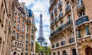 Location appartement 10 pièces Paris 16 (75116) 25 000 € CC /mois