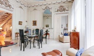 Achat maison 8 pièces Montpellier (34000) 1 976 000 €