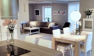 Achat appartement 1 pièce Pignan (34570) 220 000 €