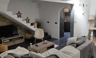 Achat appartement 5 pièces Draguignan (83300) 241 500 €