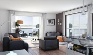 Achat appartement 2 pièces Marseillan (34340) 149 000 €