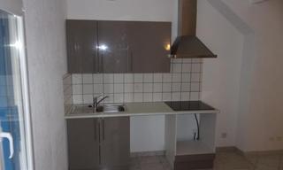 Achat maison 4 pièces Paulhan (34230) 117 000 €