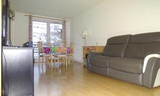 Achat appartement 4 pièces Créteil (94000) 270 000 €