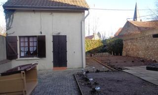Achat maison  Blanzy (71450) 100 500 €