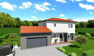 Achat maison neuve 5 pièces Tallende (63450) 324 705 €