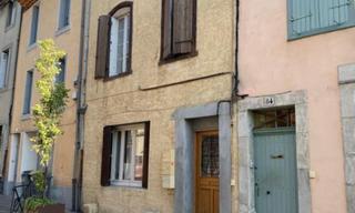 Achat bureau 10 pièces Carcassonne (11000) 262 500 €