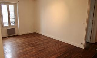 Achat appartement 2 pièces Montfort l Amaury (78490) 147 000 €