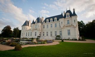 Achat maison 100 pièces Segré en Anjou Bleu (49520) 3 750 000 €