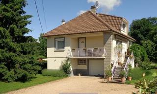 Achat maison 5 pièces Lezoux (63190) 243 000 €