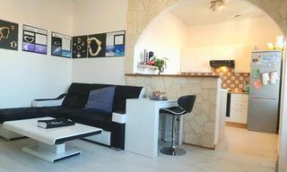 Achat appartement 3 pièces ST DIE (88100) 75 000 €