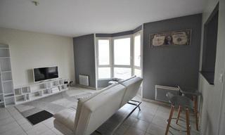 Achat appartement 3 pièces Cambrai (59400) 118 900 €
