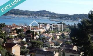 Achat appartement 3 pièces La Seyne-sur-Mer (83500) 185 000 €