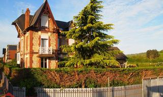 Achat maison 6 pièces Livarot (14140) 216 000 €