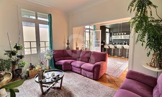 Achat appartement 6 pièces Bordeaux (33000) 645 000 €