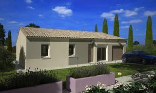 Achat maison neuve 3 pièces Sérigné (85200) 131 900 €