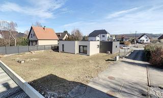 Achat maison 6 pièces Kembs (68680) 495 000 €