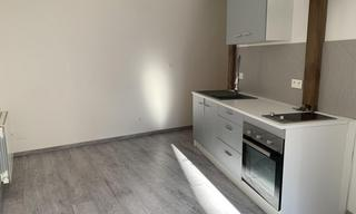 Location appartement 1 pièce Blanzy (71450) 309 € CC /mois