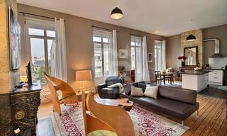 Achat appartement 6 pièces Bordeaux (33300) 682 000 €
