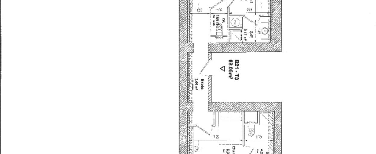 Achat appartement neuf  Compiègne (60200) 401 380 €