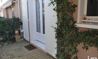 Achat maison 2 pièces Sainte-Marie (66470) 110 500 €