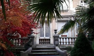 Achat maison 13 pièces Vichy (03200) 338 000 €