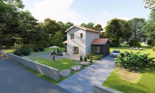 Achat maison 4 pièces L'Arbresle (69210) 338 000 €