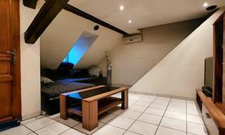 Achat appartement 4 pièces Ensisheim (68190) 139 000 €