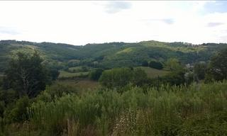 Achat terrain  Sérilhac (19190) 18 000 €