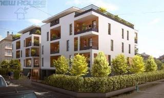 Achat appartement 2 pièces Thonon-les-Bains (74200) 253 883 €