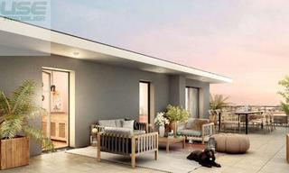 Achat appartement 5 pièces Thonon-les-Bains (74200) 555 228 €
