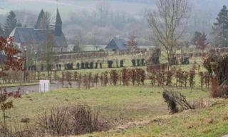 Achat terrain neuf  Haudricourt (76390) 24 850 €