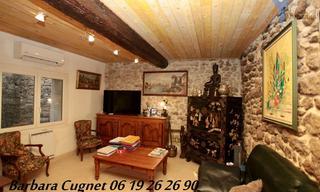 Achat maison 3 pièces Saint-Jean-de-Védas (34430) 294 000 €