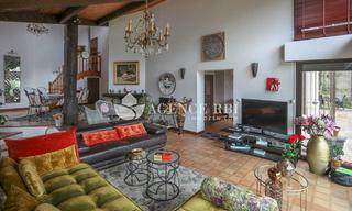 Achat maison 7 pièces Toulouse (31400) 884 000 €