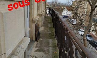 Achat appartement 4 pièces Narbonne (11100) 235 000 €