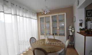 Achat maison 7 pièces Gignac (34150) 366 500 €