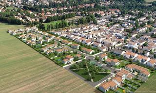 Programme neuf terrain neuf  Niort (79000) À partir de 38 900 €
