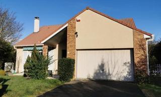 Achat maison 6 pièces Osny (95520) 399 000 €