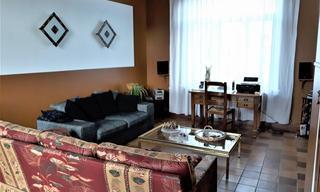 Achat maison 5 pièces Bertry (59980) 179 500 €