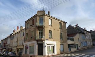 Achat maison 9 pièces La Clayette (71800) 197 600 €