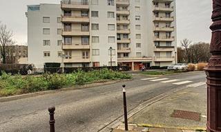 Achat appartement 8 pièces Châlons-en-Champagne (51000) 236 600 €