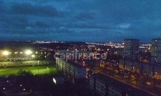 Achat appartement 4 pièces Le Havre (76600) 87 000 €