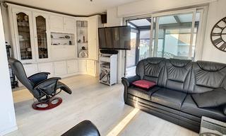 Achat maison 6 pièces Saint-Louis (68300) 388 000 €
