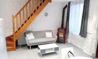Location maison 4 pièces Ivry-le-Temple (60173) 890 € CC /mois